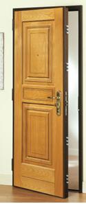 mod le de porte blind e g375 serrurerie ecommerce et paris point. Black Bedroom Furniture Sets. Home Design Ideas