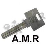 Mul-T-Lock Classic Acier