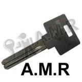 Mul-T-Lock Classic PVC