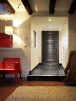 Fichet FORSTYL HiS - Porte d'entrée de maison
