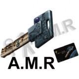 Mul-T-Lock Interactive PVC